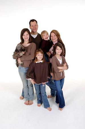 Kaiser Family 127