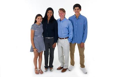 Narayan Family