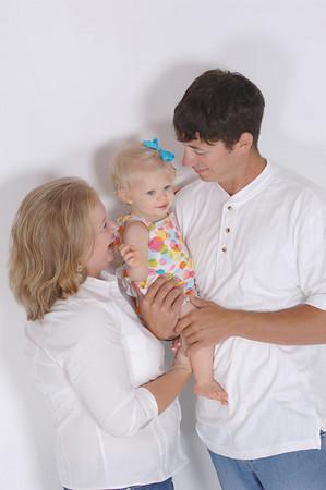 Marshall Family 144