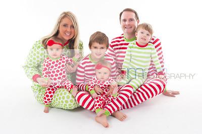 McBrayer Family Folder