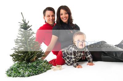 Mielcarski Christmas