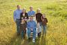 North Family 010
