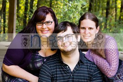 Novy Family