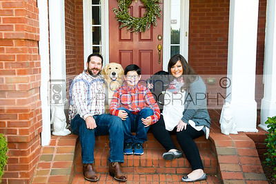 Rajczyk Family