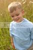 Cory Rose (Family) 033