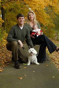 Lane Family Nov