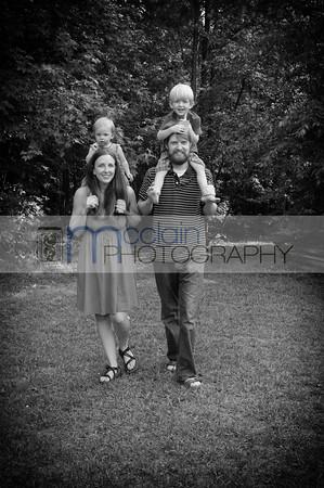 Long Family 221