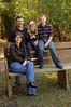 Thompson Family 048