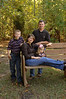 Thompson Family 035