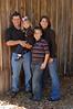 Thompson Family 032