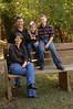 Thompson Family 053