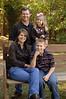 Thompson Family 056