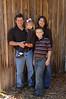 Thompson Family 025