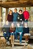 family039