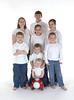 White Family 022