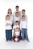 White Family 025