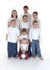 White Family 029
