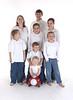 White Family 035