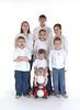 White Family 011