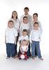 White Family 031