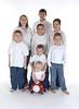 White Family 032