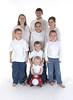 White Family 027
