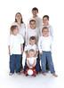 White Family 034