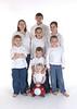 White Family 017
