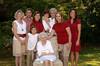 Windom Family (2)
