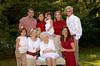 Windom Family (6)