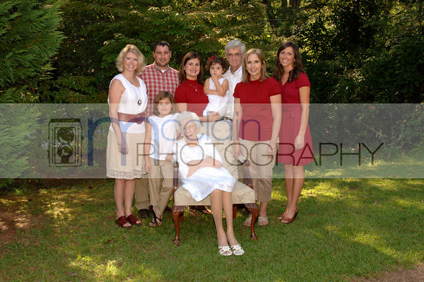 Windom Family (0)