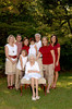 Windom Family (4)