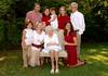 Windom Family (5)
