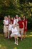 Windom Family (3)