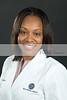 Dr  Sukari McMiller12