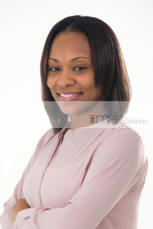 Dr  Sukari McMiller01