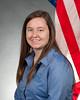 Amber Hurst Court Clerk205