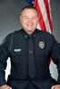 Anthony Johnson police officer004