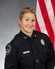 Amanda Moore Patrol046