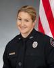 Amanda Moore Patrol048