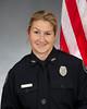 Amanda Moore Patrol047
