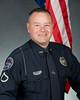 Anthony Johnson police officer005