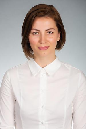 Irina  001