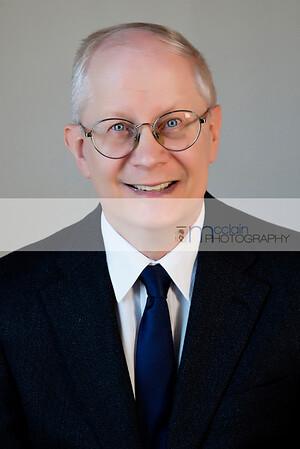 Jim Wyson005