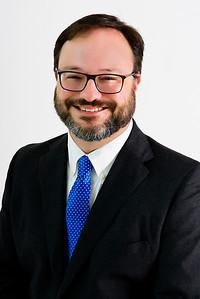 Joel Tisinger