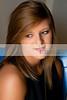 Karlee_08