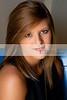 Karlee_09