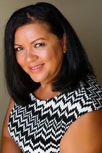 Monika Jordan