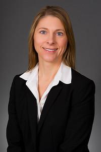 Susan Benshoff