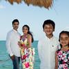 Rapavarapu Family-8